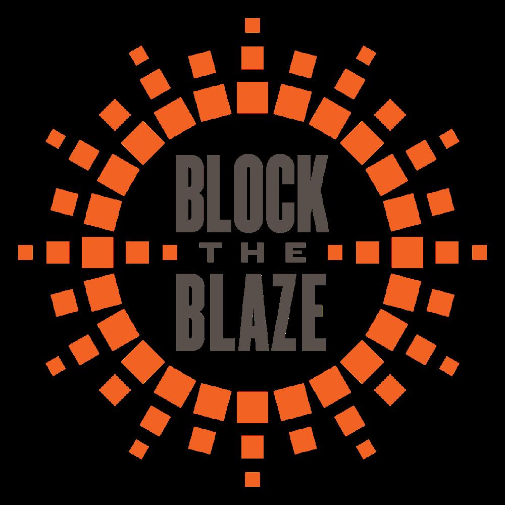 JWCF_BlocktheBlaze_2Color_CMYK.png