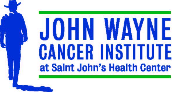 JWCI-Logo