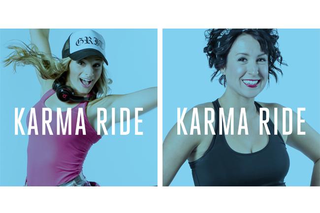 karma_c