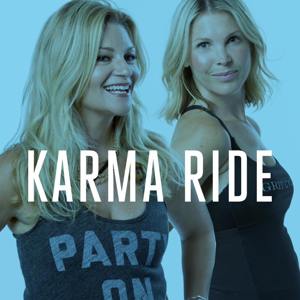 karma-blue_mb-lb