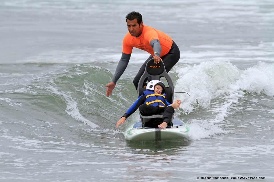 rocky-surfchair3