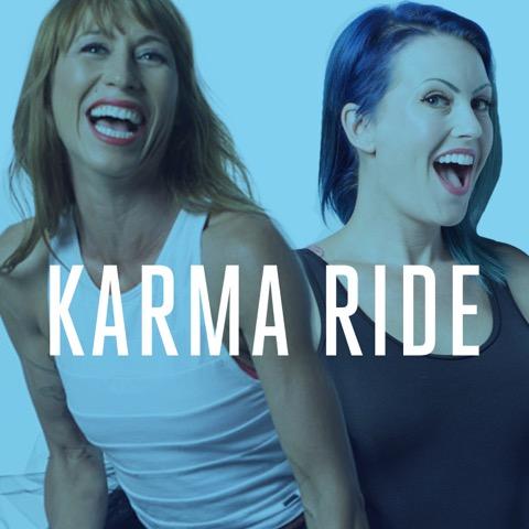 karma-blue-2-kellidani-1