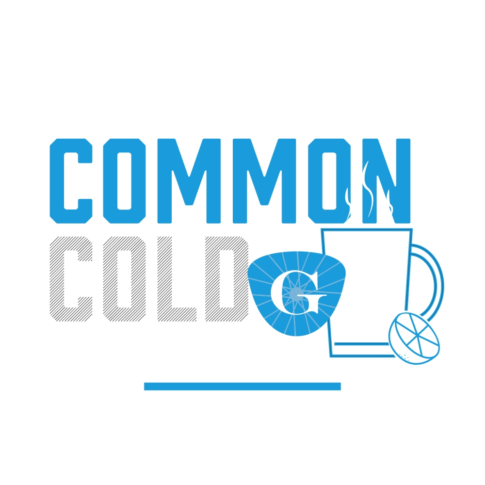 commoncold2